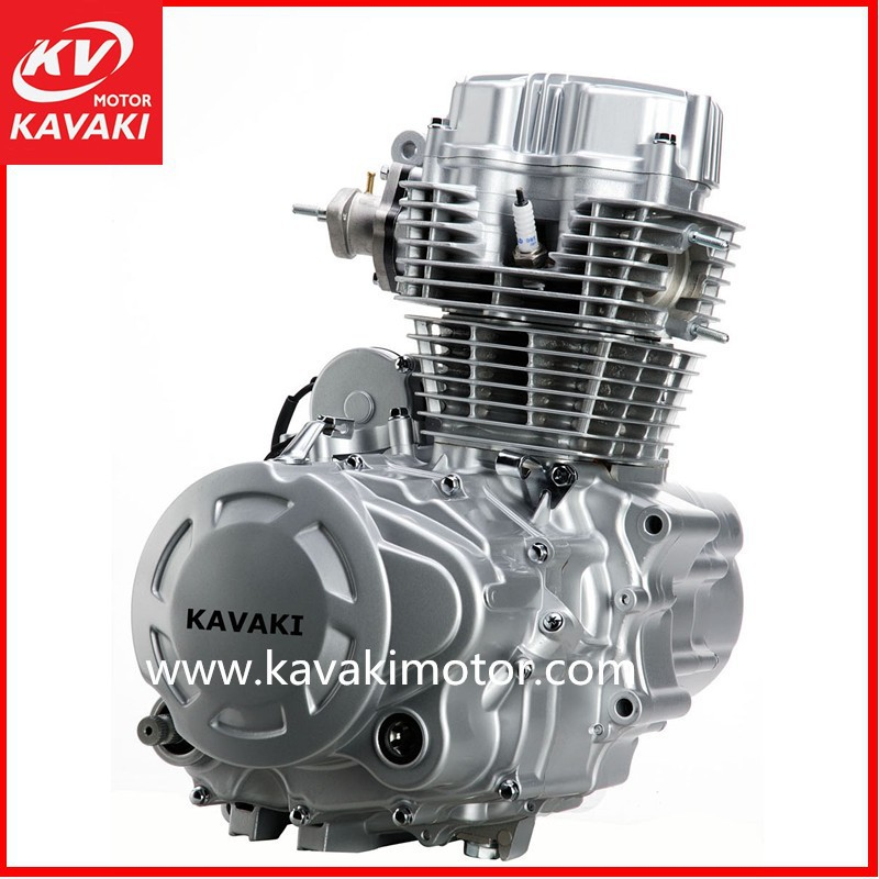 Guangdong motorcycle accessories/complete motorcycle engine/3 wheel motor tricycle 250 engine