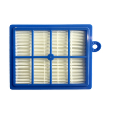 Replacements P hilips fc8470 filter and Electrolux Accelerator ZAC6705 ZAC6707 ZAC6716