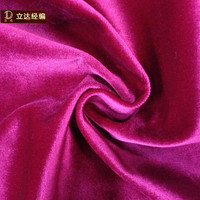 Attractive price new type types of sofa material fabric