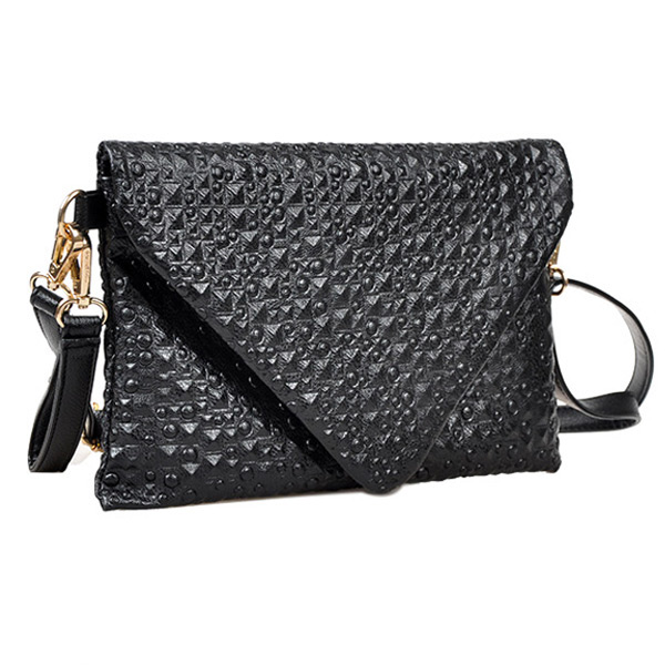 Get Quotations · 2015 Direct Selling Limited Women Messenger Bags Pu Clutch  Sale Bag Ladies Handbags Wholesale Day Clutches 7fff4b3324