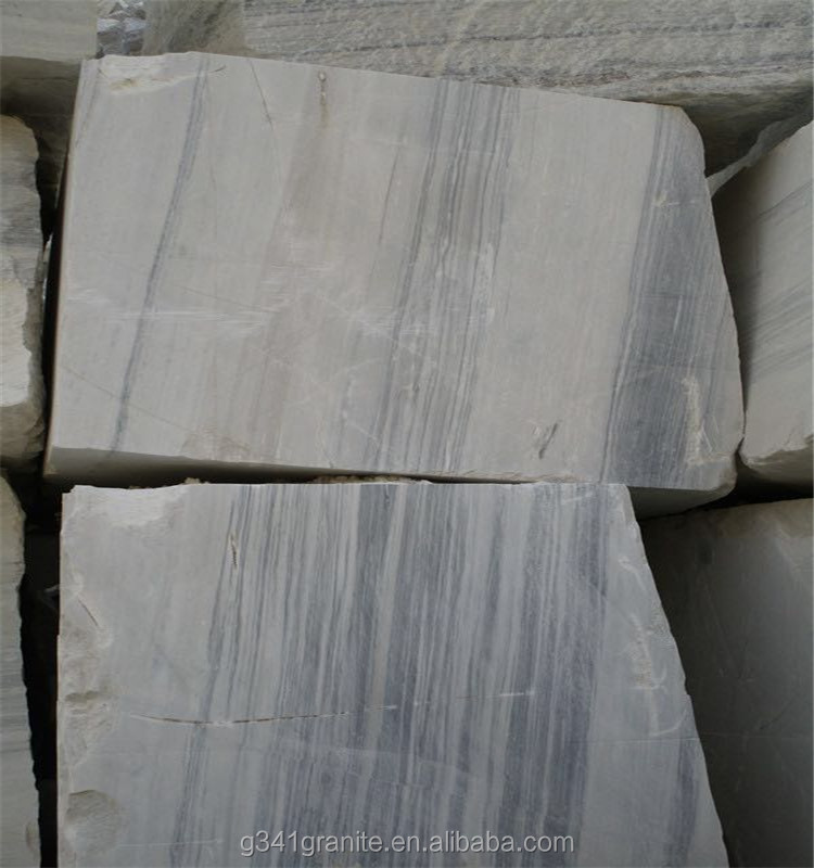 < On Sale> Grey Color Marble Wall Tiles,Sina Pearl Marble, Bossy Grey Marble african marble stone
