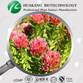Health food alibaba supplier Rhodiola rosea Rosavin 3%-5% powder