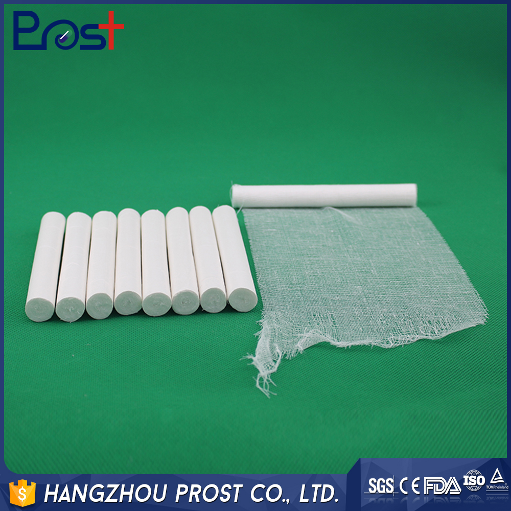 good quality medical cotton roll making machine 100 % pure cotton balls of ISO9001 Standard