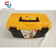 2015 Professional Custom US General Tool Box