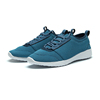 Top Cool Lifestyle Stride Shoes