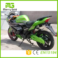 EGT3000 72v 1500w 3000w motor racing china electric motorcycle for sale