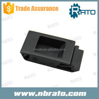 RCL-118 cabinet plastic toggle latch