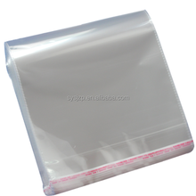factory supply heat insulation plastic packaging print bag