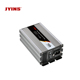 10A dc 12v Car Battery Charger