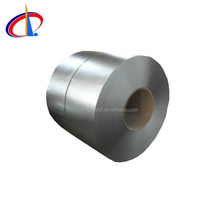 low price dip galvanized steel sheet roll