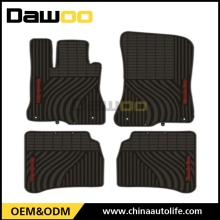 Used for mercedes elc car mat toy , car floormats