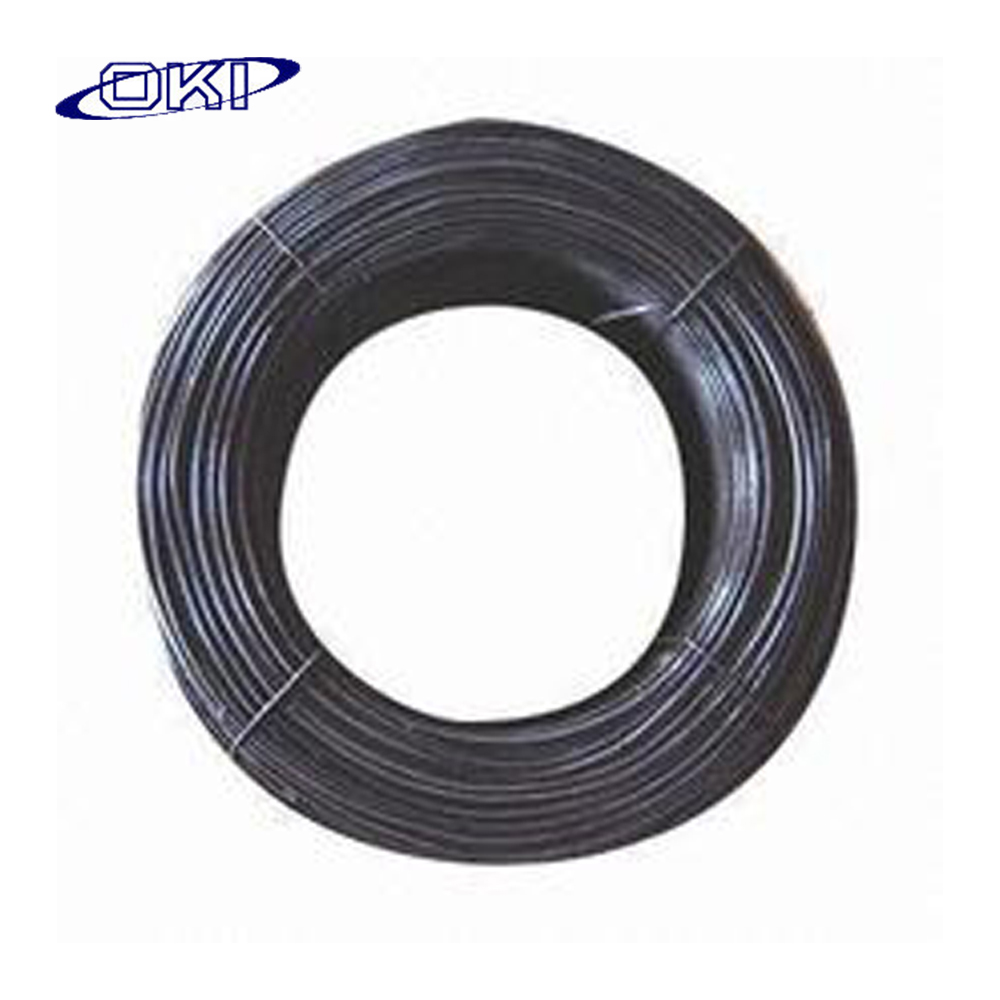 Gauge Craft Wire, Gauge Craft Wire Suppliers and Manufacturers at ...