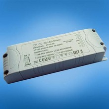 New designed 100w dimmable led driver for led flood light
