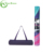 Zhensheng Custom Natural Rubber Digital Printed Suede Yoga Mat