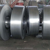 China Supplier Minerals Metallurgy Galvanized Steel