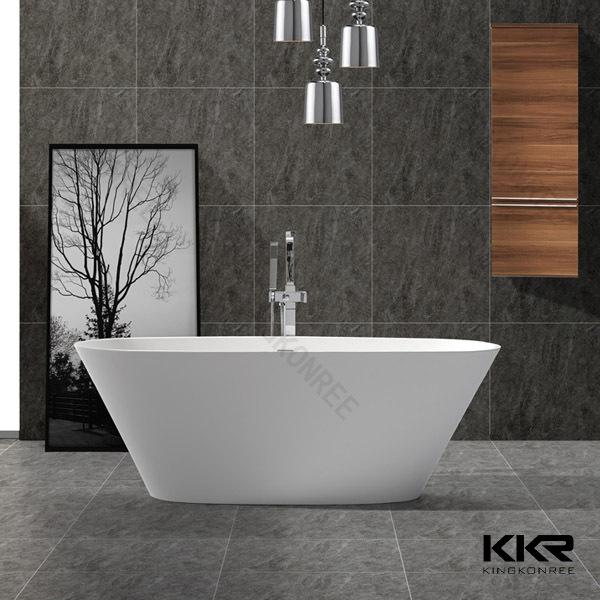 Vasca da bagno dimensioni vasche freestanding freestanding vasca idromassaggio vasca da bagno id - Vasca da bagno dimensioni ...