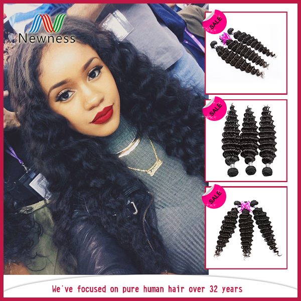 wholesale 7a untouched 100 percent unprocessed raw virgin brazilian hair