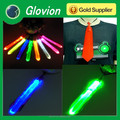 Glovion hot sale led flashing neck tie for men