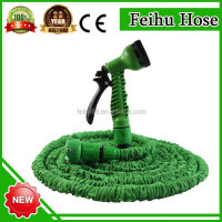 creative innovation product watering hose water hose reels