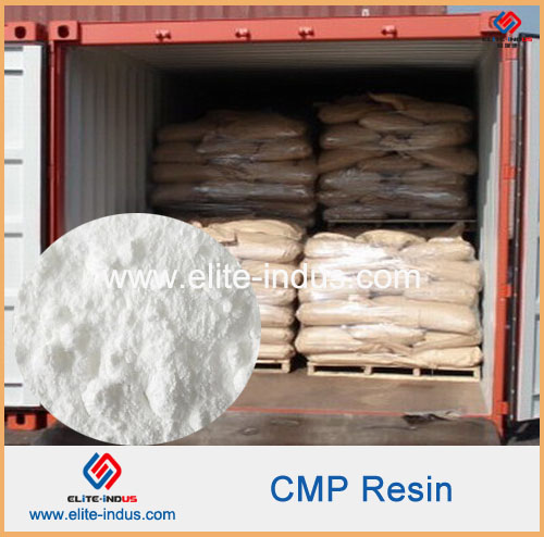vinyl polymer resin cmp45 for industrial corrosion protection coating