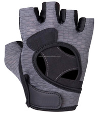 athletic works weight lifting gloves