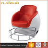 High quality USA style furniture Miami Dolphins Helmet Chair