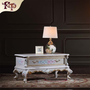 European Style Bedroom Furniture French Furniture Tv Cabinet Italian ...