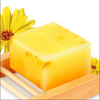 /product-gs/nature-mineral-whitening-soap-lavender-seed-handmade-soap-60160831816.html