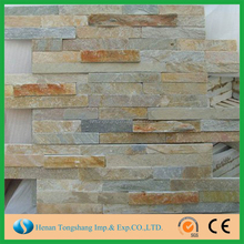 wall and roof slate cladding ,exterior cladding,cladding tile with great price
