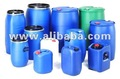 HDPE Drum / Barrel