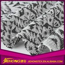 Competitive price Classical Soft 100% polyester cotton blend mesh fabric