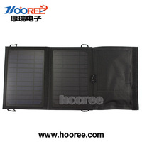 factory NEW products bag solar panel charger