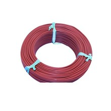 Electric High Temperature copper Wire heating wire 12v heating wire