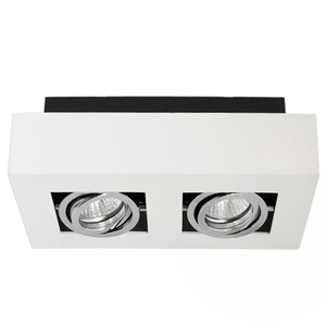 Surface Mounted LED Lights Downlight Ceiling Lamp