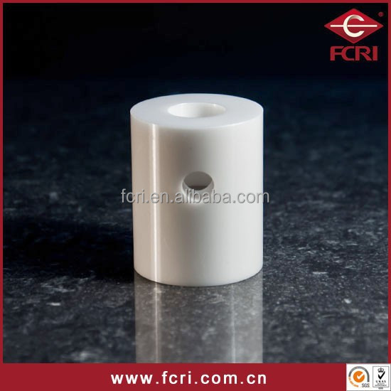 Ceramic Bushing Sleeve Liner for Piston Pump