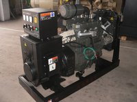 CE China water cooled open frame weichai 50kw electric generator without fuel