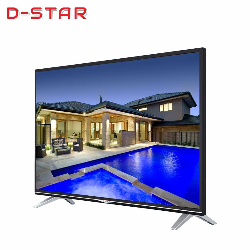 cheap 32&quot; full hd <strong>1080p</strong> lcd plasma smart tv