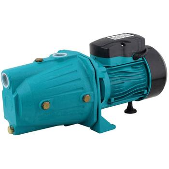 Self-Priming High Head 1 hp Water Pump For Farmland