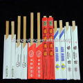 Yiyang Bamboo Printed Healthy Chopsticks