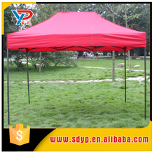 high quality low price geodesic dome for supply