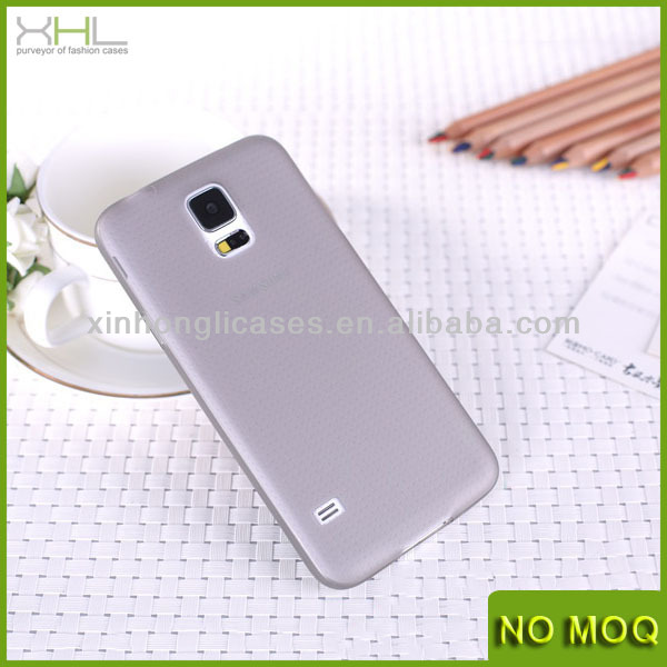 mobile phone accesories for samsung galaxy s5