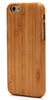 Wholesale wooden cell phone case,eco-friendly wood phone case