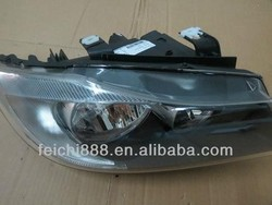 Factory Outlet Headlight for BMW E90 3 Series 2006-2008 years OEM 63116942722