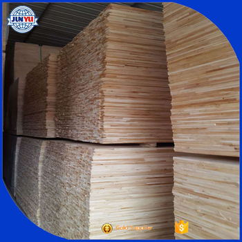 cheap fir wood boards made in China sale