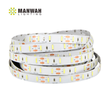 alibaba best selling products smd led strip 7020