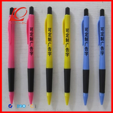 Pilot The Better Retractable Ball Point Pens