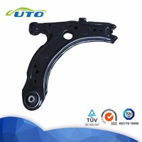 Free sample available ISO/TS16949 for opel astra control arm for range rover control arm