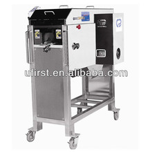 High Efficiency Medium Fish Fillet Machine