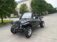 HIGH QUALITY OF 4x4 utv 800cc with EEC EPA(ZP-800UTV-X)