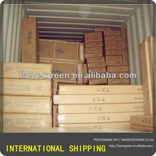 Bulk cargo shipping from Foshan to Arica,Chile